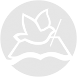 Logotipo Colegio de Notarios de Sonora, Seccion Nosotros